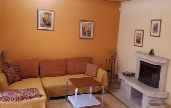 многостаен апартамент софия 5d1t59pb