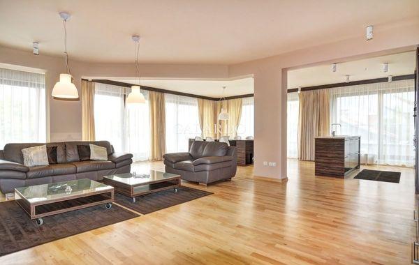 многостаен апартамент софия 5ef54el3