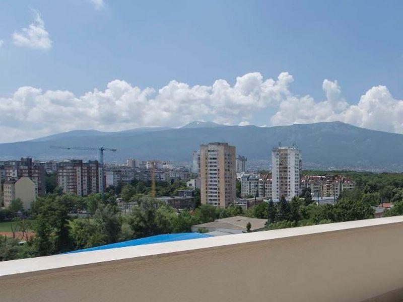 многостаен апартамент софия 5fdpavug