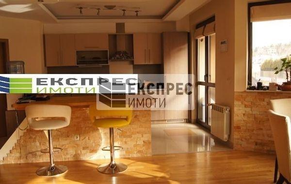 многостаен апартамент софия 5gmpn4m1