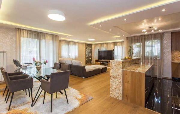 многостаен апартамент софия 5jaj1d7v