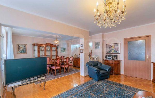 многостаен апартамент софия 5jkdxb2f