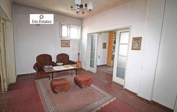многостаен апартамент софия 5k27t964