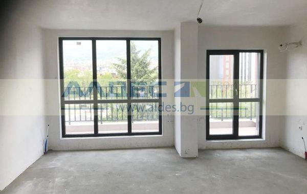 многостаен апартамент софия 5kk9b1cf