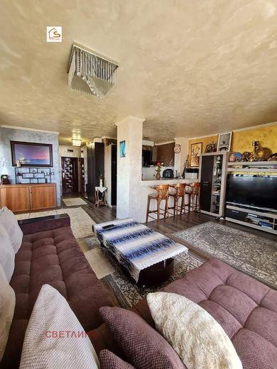 многостаен апартамент софия 5l9mlsqa