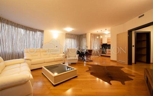 многостаен апартамент софия 5m44t2ru