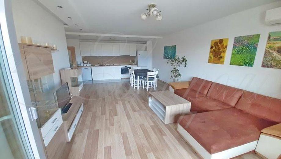 многостаен апартамент софия 5pndw767