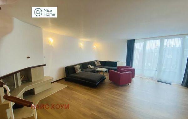 многостаен апартамент софия 5q84rea3