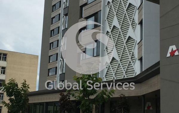 многостаен апартамент софия 5t8ulcpe