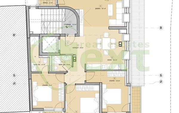 многостаен апартамент софия 5tk8fyt8