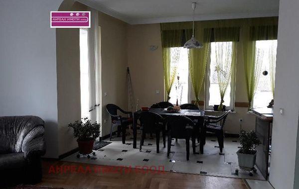 многостаен апартамент софия 5u8k46y5