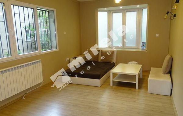 многостаен апартамент софия 5uy71mdc
