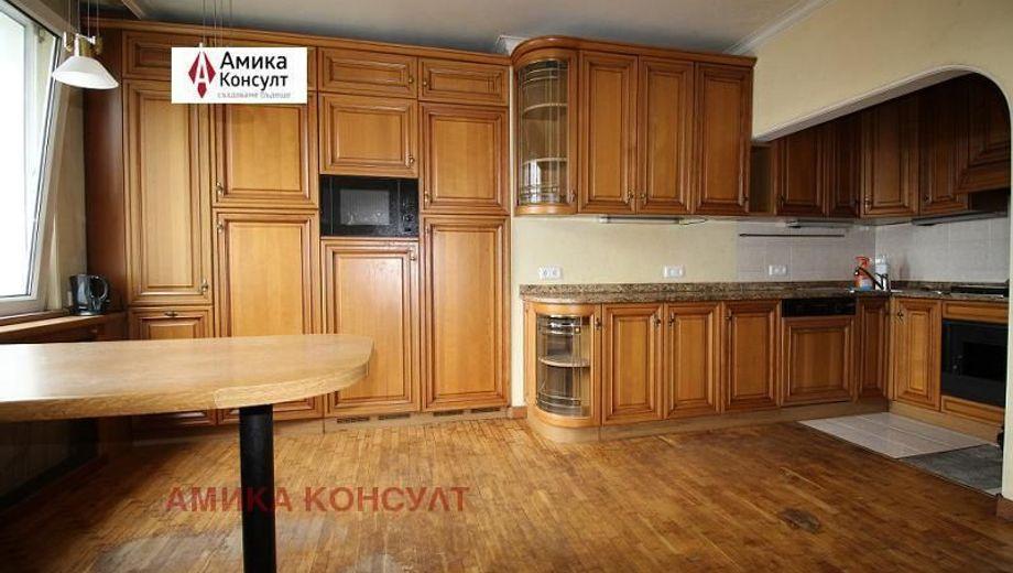 многостаен апартамент софия 5vdn8t1y