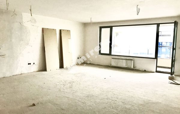многостаен апартамент софия 5x7ax8ub
