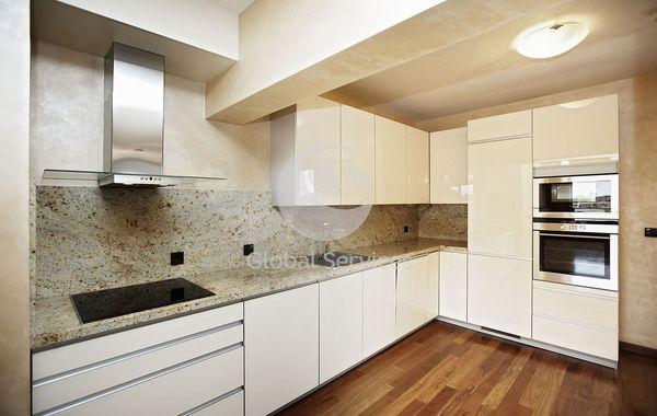 многостаен апартамент софия 5xba9rx9
