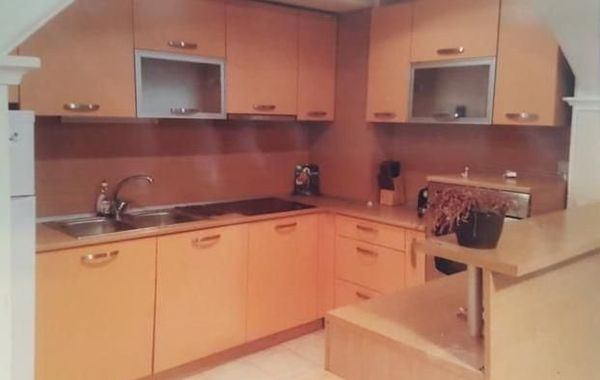 многостаен апартамент софия 5yn77cts