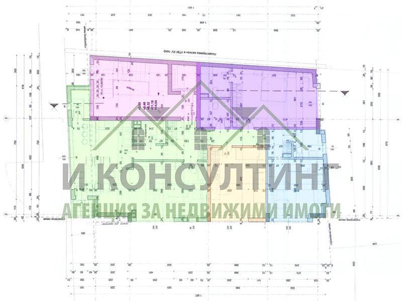 многостаен апартамент софия 62au5tga