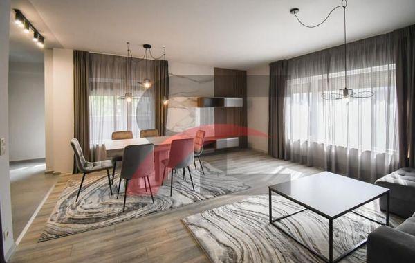 многостаен апартамент софия 637pp7u4