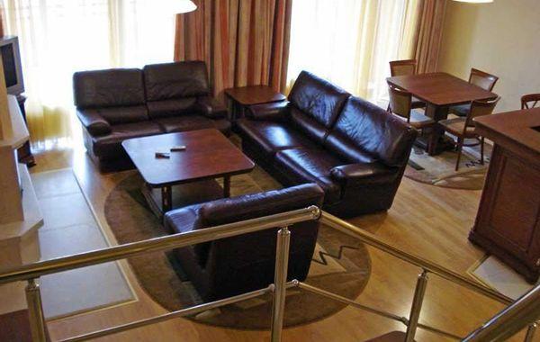 многостаен апартамент софия 63n8b2lx