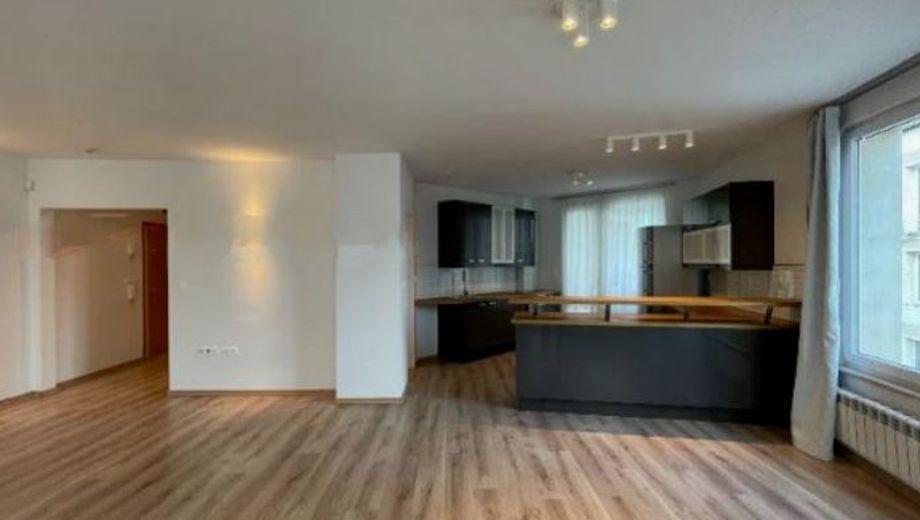 многостаен апартамент софия 64k6fk54