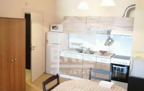 многостаен апартамент софия 663gqpv9