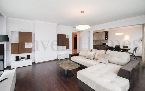 многостаен апартамент софия 69g55qeq