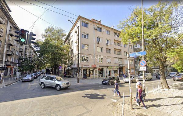 многостаен апартамент софия 6a4xrdeg