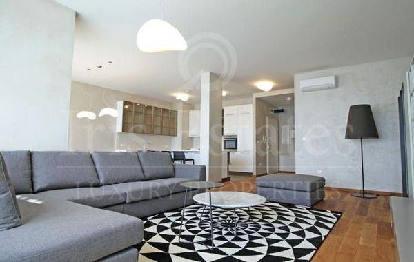 многостаен апартамент софия 6a9r9k5n