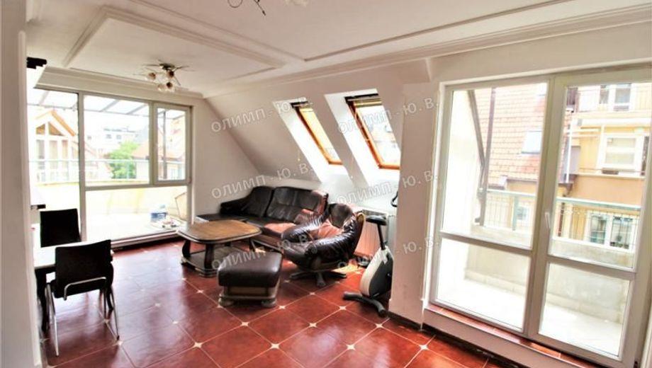 многостаен апартамент софия 6b3xvfwq