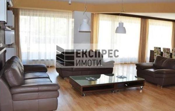 многостаен апартамент софия 6dc668ac