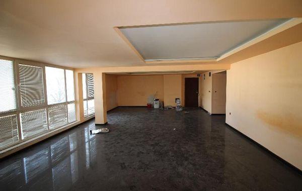 многостаен апартамент софия 6dt64tvt
