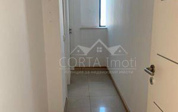 многостаен апартамент софия 6fhaxa25