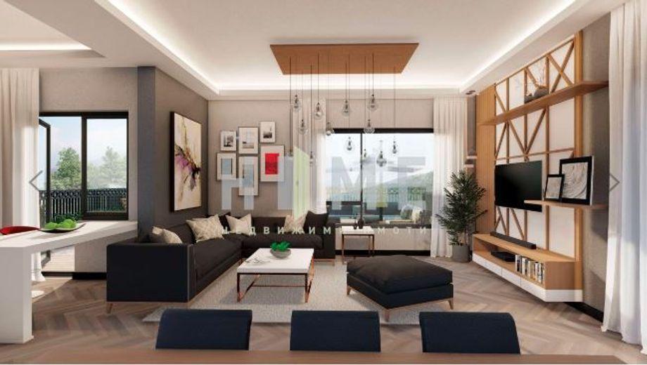 многостаен апартамент софия 6gs2uxq1