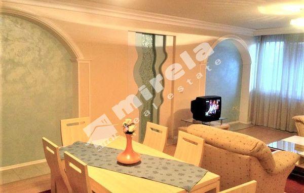 многостаен апартамент софия 6gyhtr4m