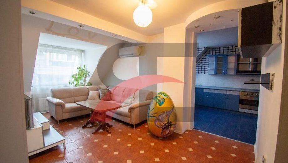 многостаен апартамент софия 6h2b2t2g