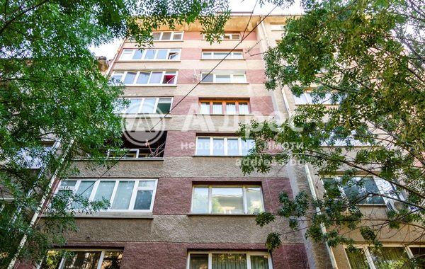 многостаен апартамент софия 6jqt1wa9