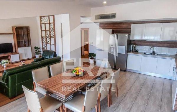 многостаен апартамент софия 6k4b6u9m