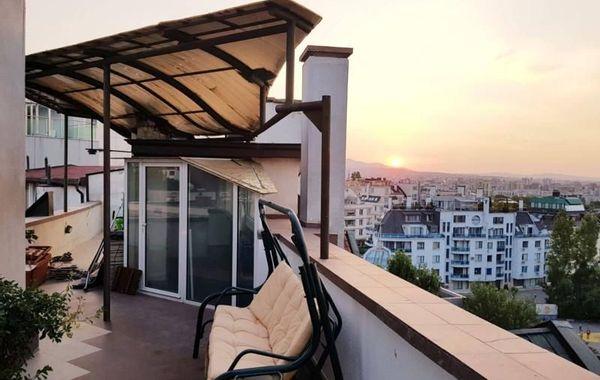 многостаен апартамент софия 6l3feget