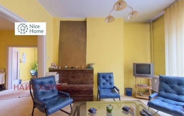 многостаен апартамент софия 6l633r8t