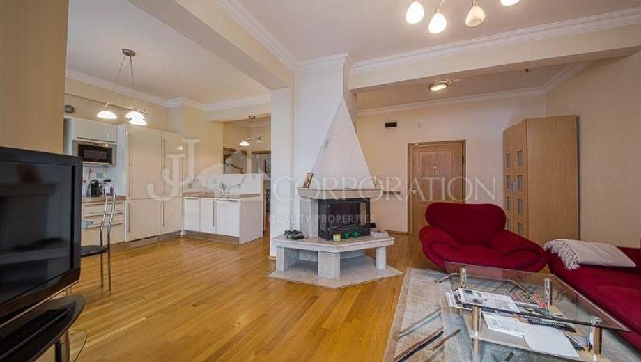 многостаен апартамент софия 6pte1gfr