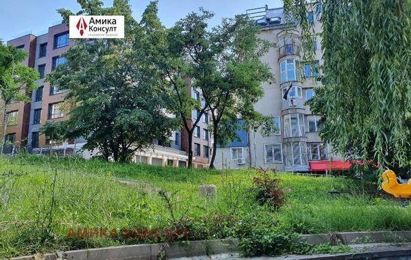 многостаен апартамент софия 6s78bmpk