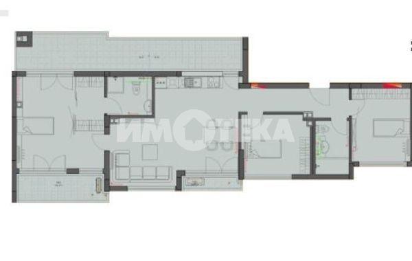 многостаен апартамент софия 6tmcfma6