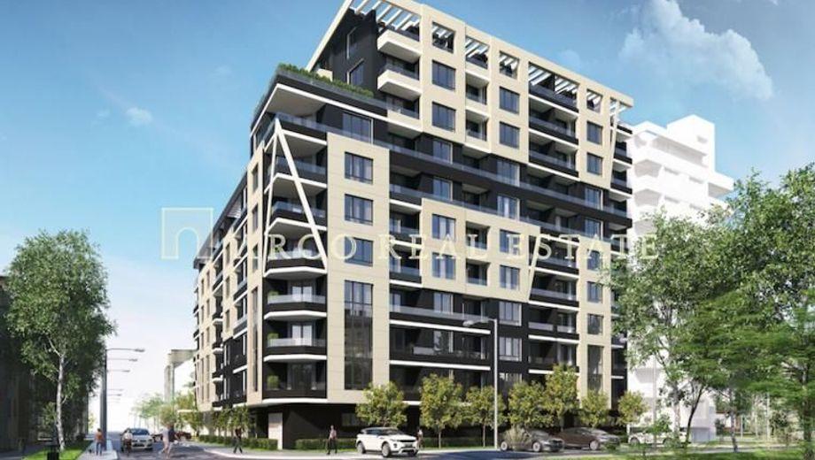 многостаен апартамент софия 6vjhtdtr