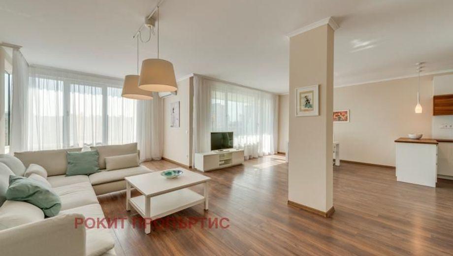 многостаен апартамент софия 6wyt63d2