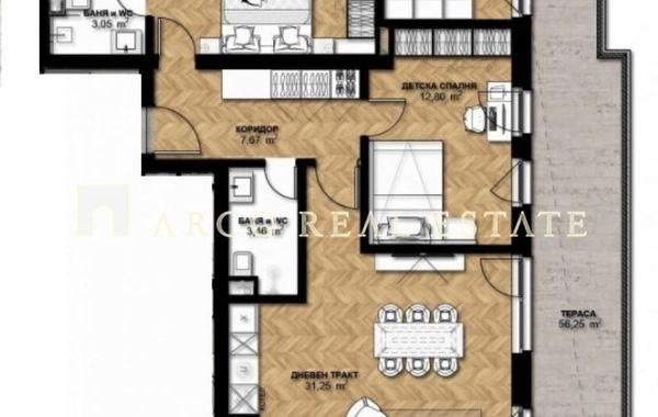 многостаен апартамент софия 6xxc2wcx