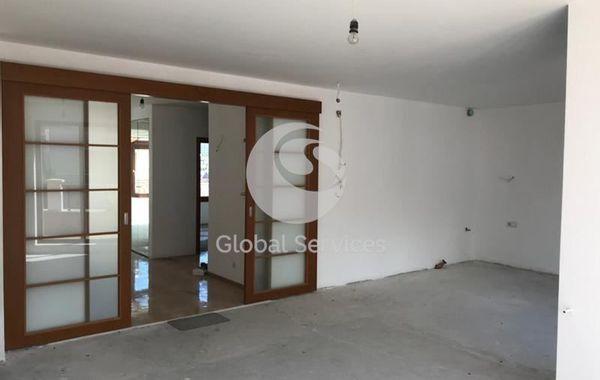 многостаен апартамент софия 768bbs64