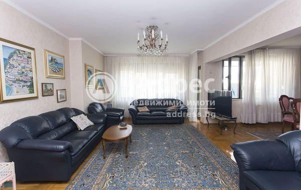многостаен апартамент софия 77g6lg4r