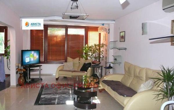 многостаен апартамент софия 79u284vu