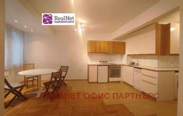многостаен апартамент софия 7agg59ye