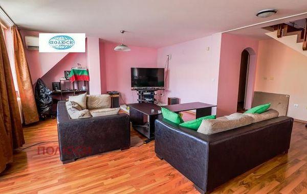 многостаен апартамент софия 7bcxa18t